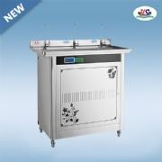 温热型节能raybet雷竞技 SD-3W